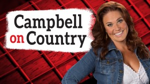 Campbell on Country
