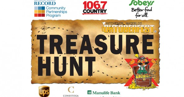 17-TreasureHunt