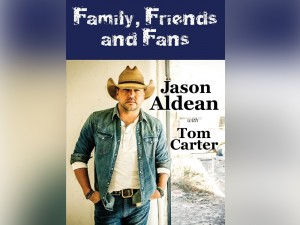 Jason-Aldean-Friends-and-Family-2017-09-19