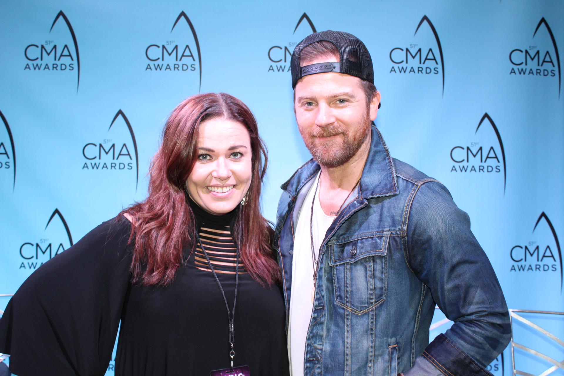 lauren alaina dating kip moore signs she wants to hook up