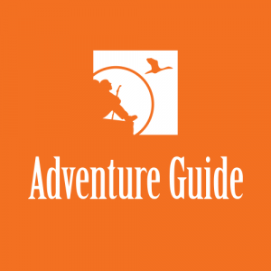 Adventure Guide Inc.