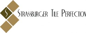 Strassburger Tile Perfection