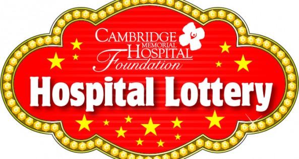 Lottery_logo_4C