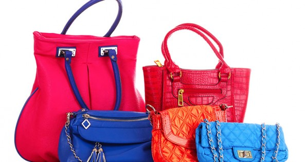 Handbags-for-Hospice-Waterloo-Region