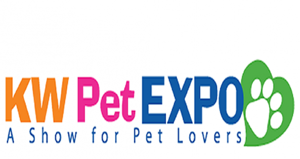 KW PET EXPO2