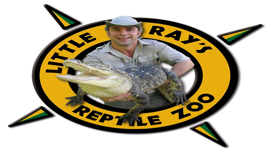 Little Ray S Reptile Zoo Country 106 7
